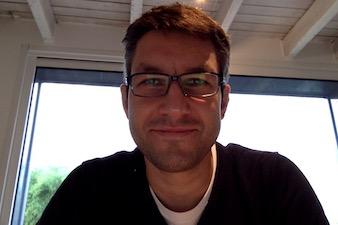 Sébastien Duchateau